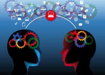 Machine Learning zeigt Verkaufschancen auf