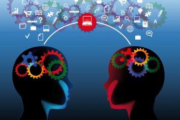 Künstliche Intelligenz unterstützt die Montage