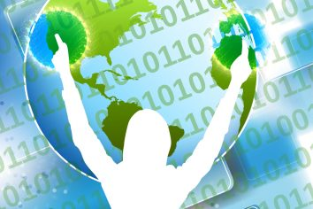 5 Hürden für Künstliche Intelligenz im Mittelstand