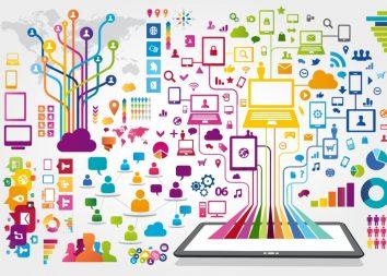 Programmierfreie Integrationsplattform soll Nachrichtenaustausch gewährleisten
