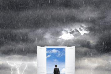 Public Cloud verunsichert IT-Verantwortliche