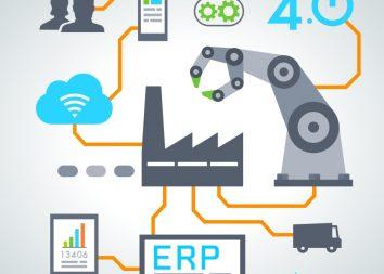 SmartFactory as a Service krempelt die Produktion um