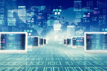 Fünf Trends bestimmen das Datenmanagement
