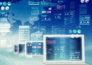 Sechs Stolpersteine lauern bei der Cloud-Migration