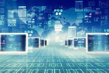Forrester-Studie lobt die Rentabilität der Sage Business Cloud
