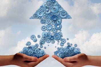 Software-Modernisierung im Technik-Vergleich