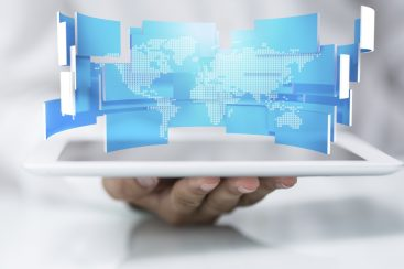 Salesforce-Konsolidierung befeuert den Service-Markt