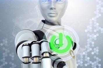 Technologie-Chancen bleiben ungenutzt