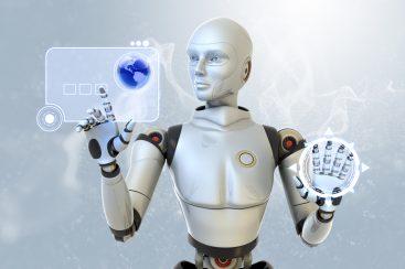 Künstlicher Intelligenz fehlt bisher oft die Ethik