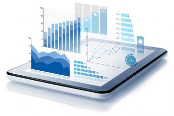 IT-Systeme fordern Zahlungen automatisiert ein