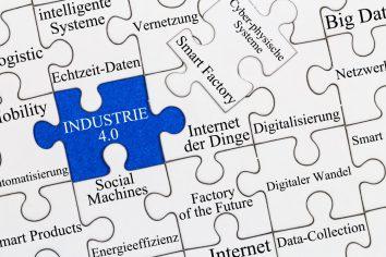 To-do-Liste für die erfolgreiche Digitalisierung