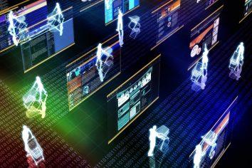 Analysen und Prognosen steuern die Lieferkette