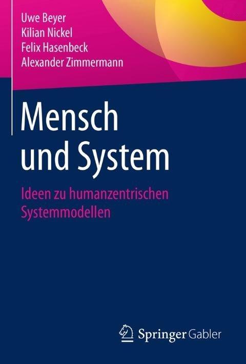 Fraunhofer-Buch
