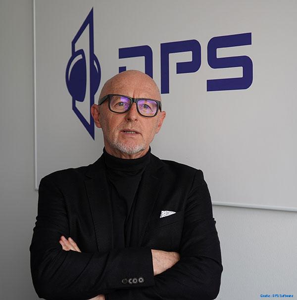 Friedrich-Luger_DPS