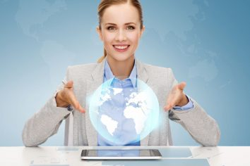 Microsoft-Anwender aktualisieren Technologie-Wissen