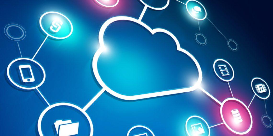 Multiple Clouds ≠ Multi-Cloud