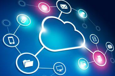 Cloud-Chaos in deutschen Unternehmen