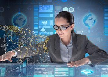 Tipps für die Digital Business Transformation