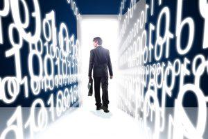 SAPs digitaler Kern baut Kundenbasis aus