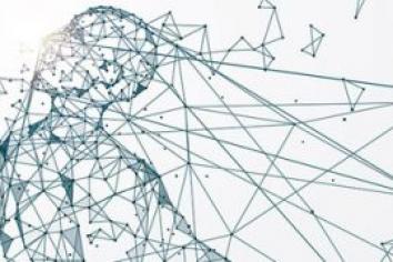 Ist Digitalisierung nur durch KI erfolgreich?