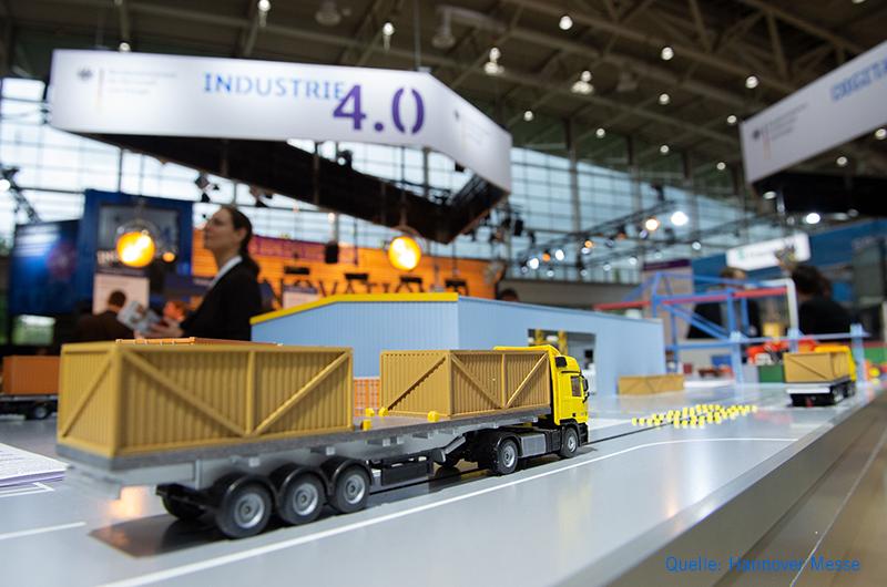 Industrie40