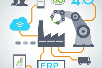 Vier Erfolgstipps für Projekte zum Internet of Things