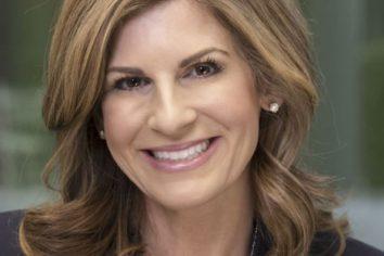 Co-CEO Jennifer Morgan verlässt die SAP