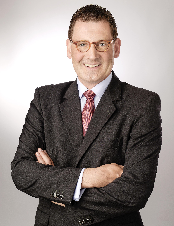Joachim-von-Lueninck
