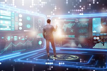 Künstliche Intelligenz verändert Führung in Unternehmen