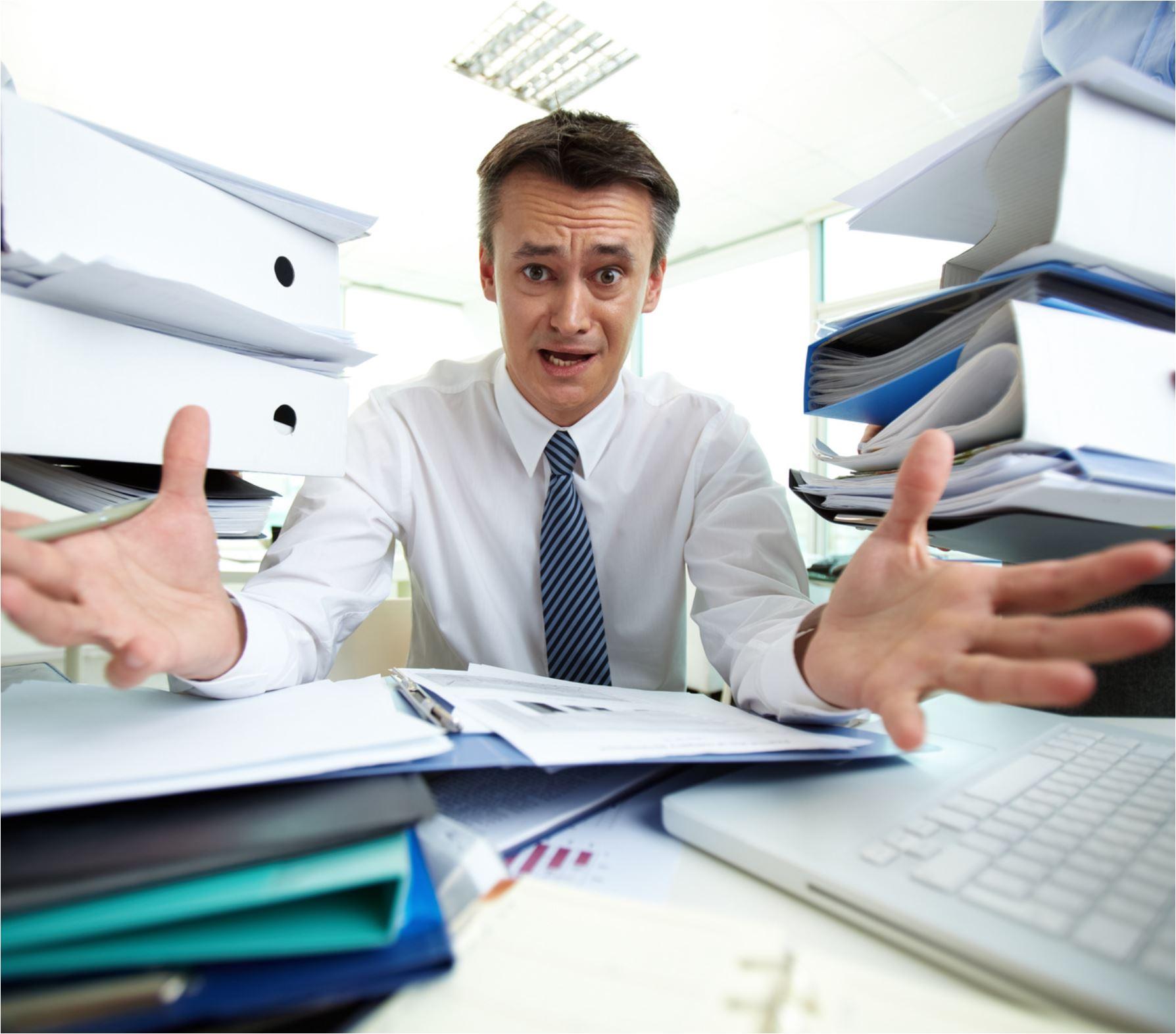 dokumentenmanagement dms rechnungen mehrwertsteuer