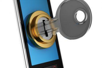 Cryptshare NAV verschlüsselt ERP-Dokumente