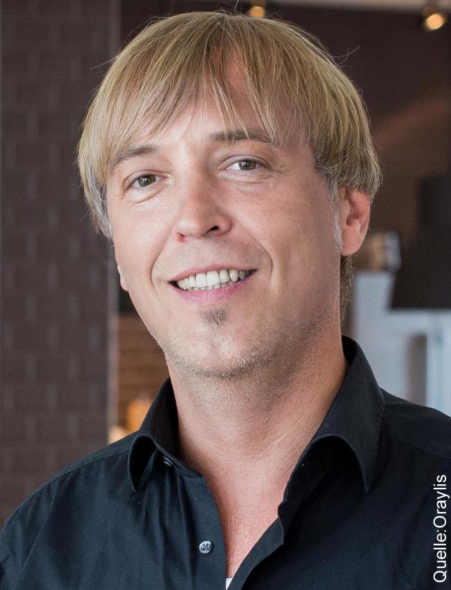 Jens Kroehnert