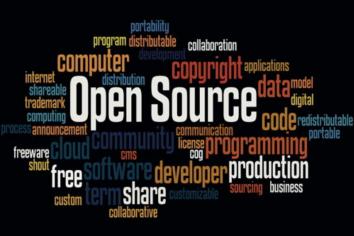 Open-Source-Lizenzen können zur Falle werden