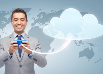 SAP entwickelt native Apple-Apps