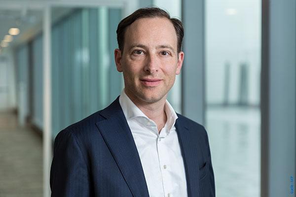 SAP_Moritz_Zimmermann