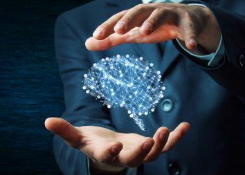 Vier Wege für Großunternehmen, ihren Einkauf mit moderner Technologie zu optimieren