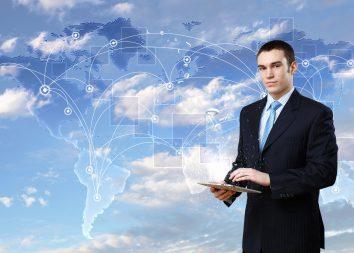 IT-Governance wird zum Treiber der Digitalisierung