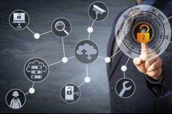 Sicherheitsrisiko Industrie 4.0