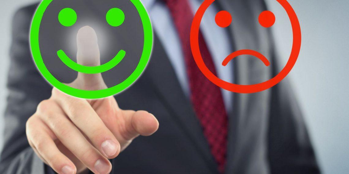 7 Schritte führen Business Transformation zum Erfolg