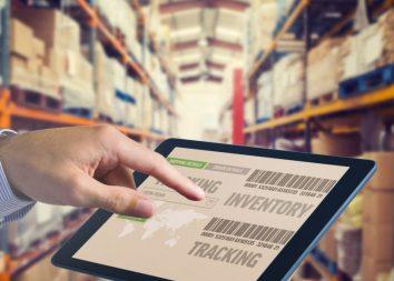 Diese vier Maßnahmen machen Lieferketten fit