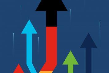 Deutsche KMU für Krisenzeiten gut aufgestellt
