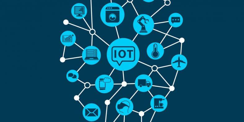 5 Schritte zum erfolgreichen IoT-Projekt