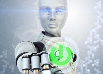Robotic Process Automation erfolgreich einführen: eine Fünf-Schritte-Strategie