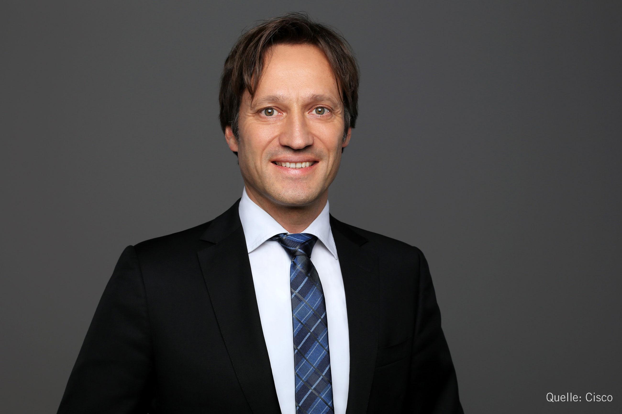 Uwe-Peter