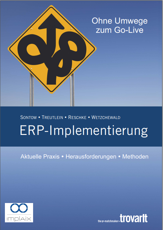 WP_ERP_Implementierung