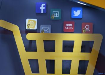 Sechs Erfolgstipps für das Customizing von Webshops