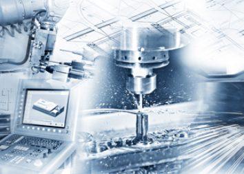 Rollenfindung der KI in der Industrie