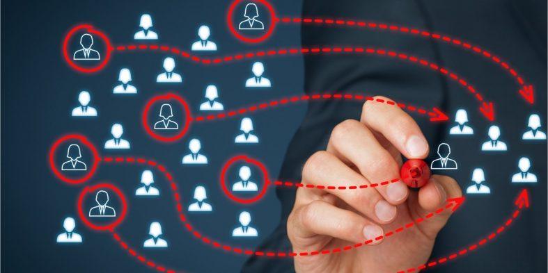 Lifescience-Unternehmen optimiert Kundenservice