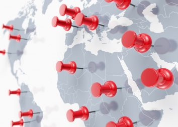 SAP harmonisiert Stammdaten aller Applikationen