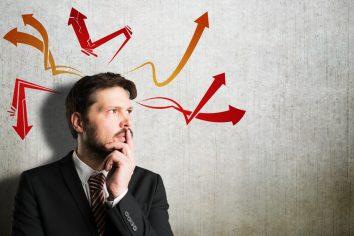 Auswahlberater und Lastenheft: kritische Faktoren bei einer ERP-Auswahl